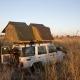 Botswana Selfdrive